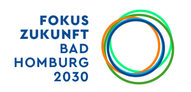 Logo Bad Homburg 2030