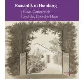 Titelbild Romantik in Homburg