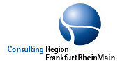 consultingregion Logo